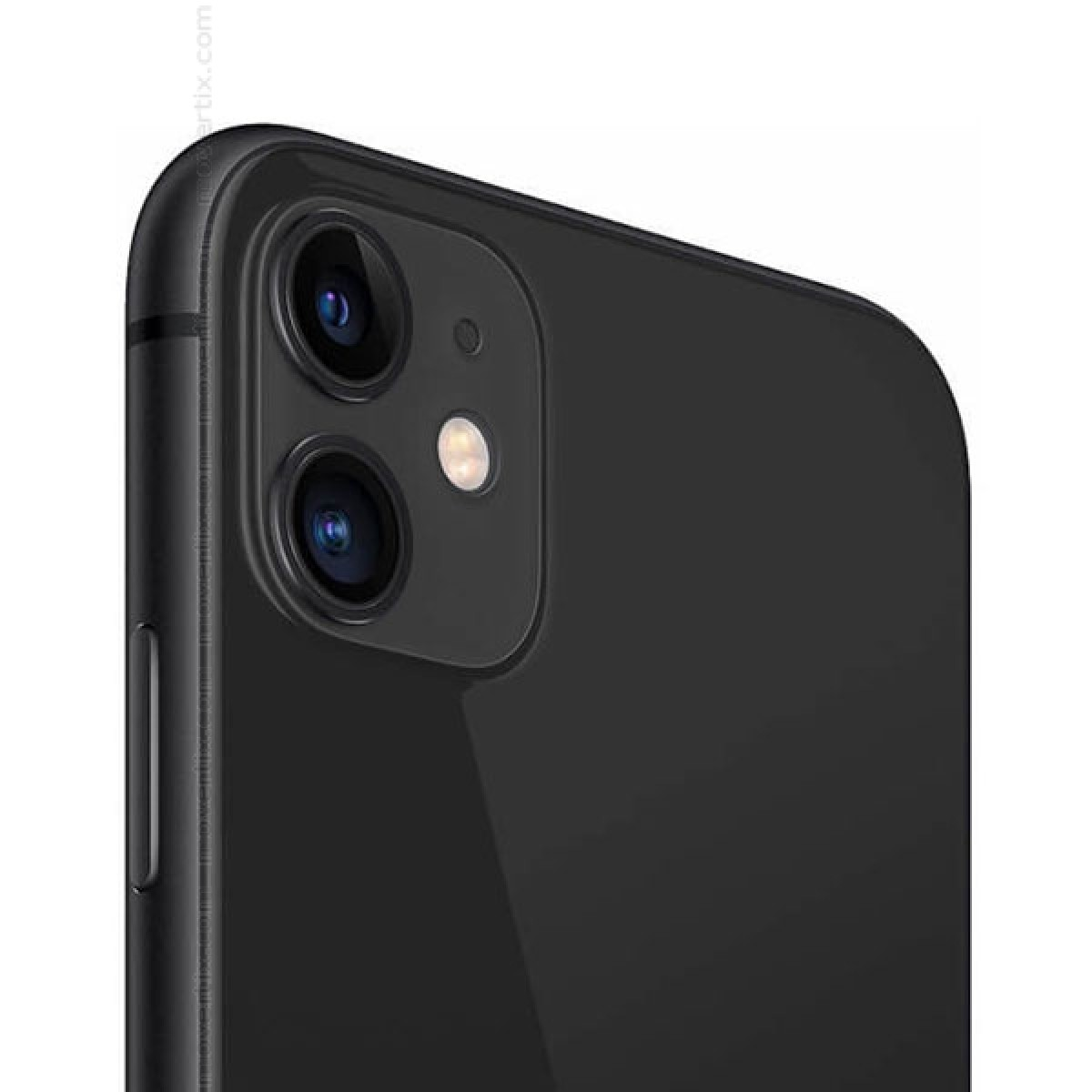 iPhone 11 Black 64GB