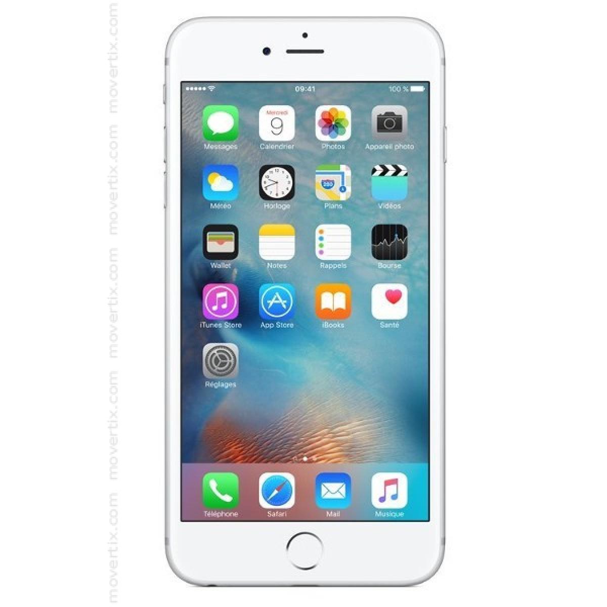Spia iphone 6 Plus