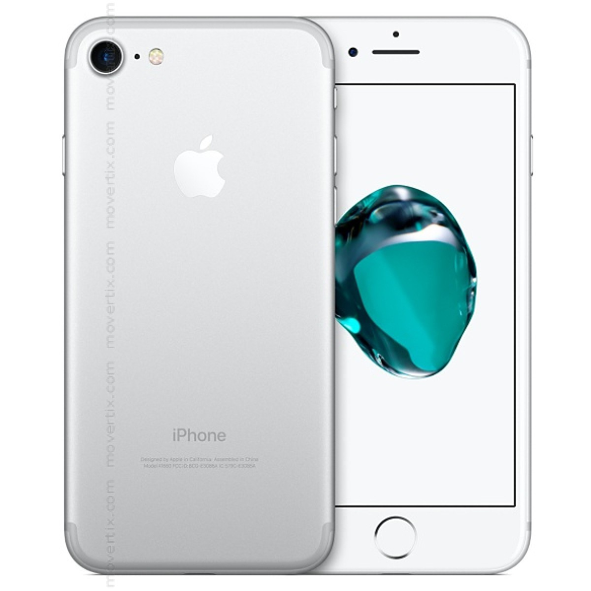cellulari apple iphone prezzo