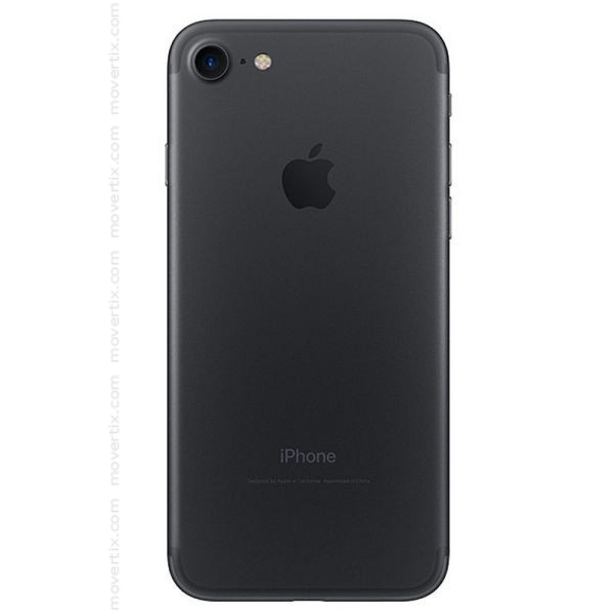 iphone al miglior prezzo