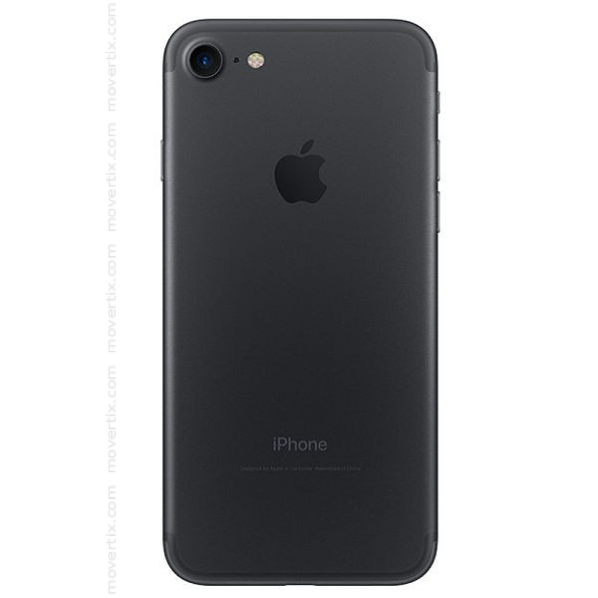 iphone 7 black 32gb 190198067098 movertix mobile phones shop