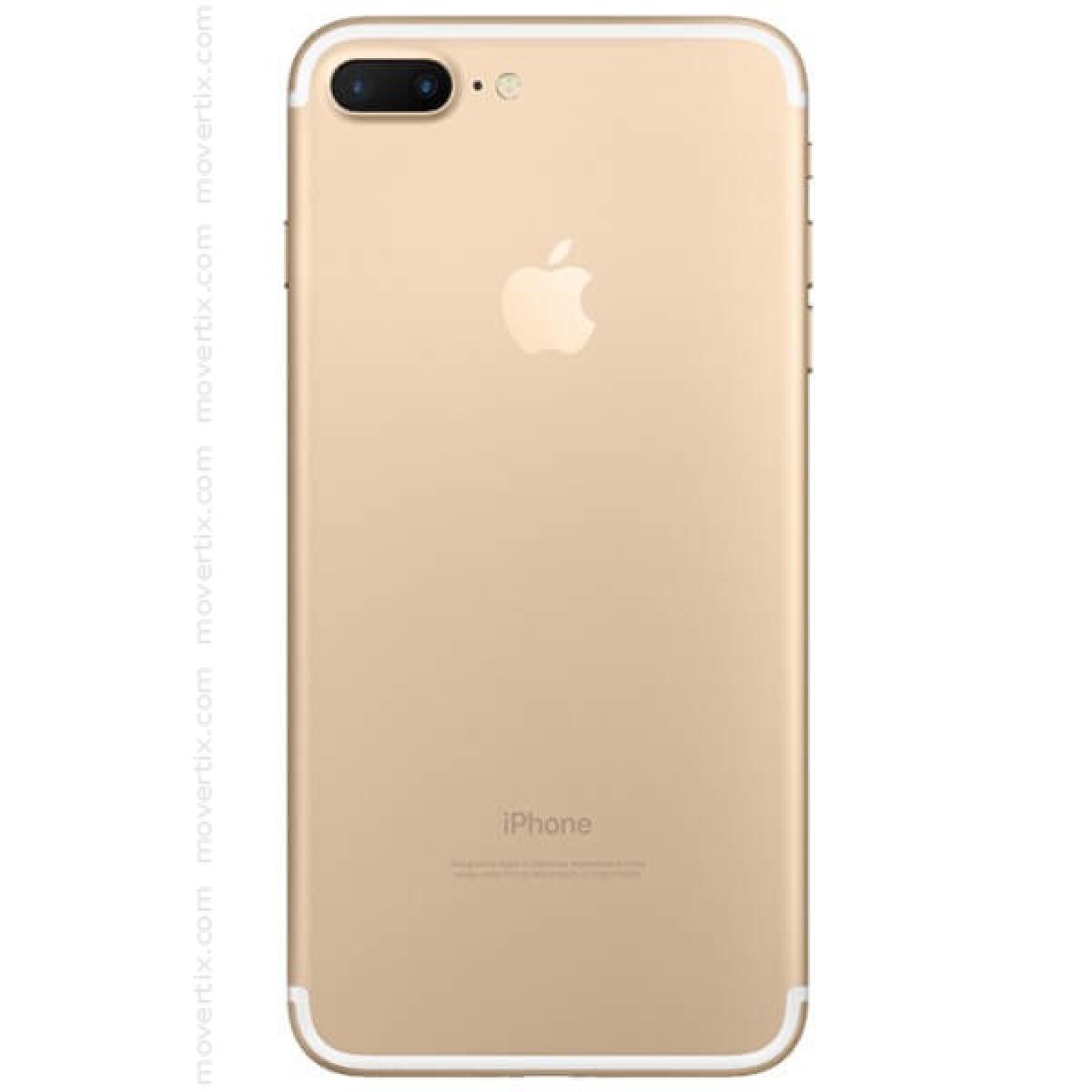 Iphone  Etats Unis Prix
