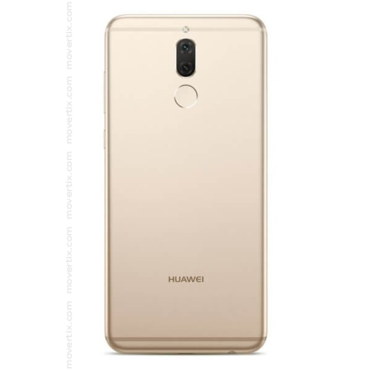 huawei - photo #47
