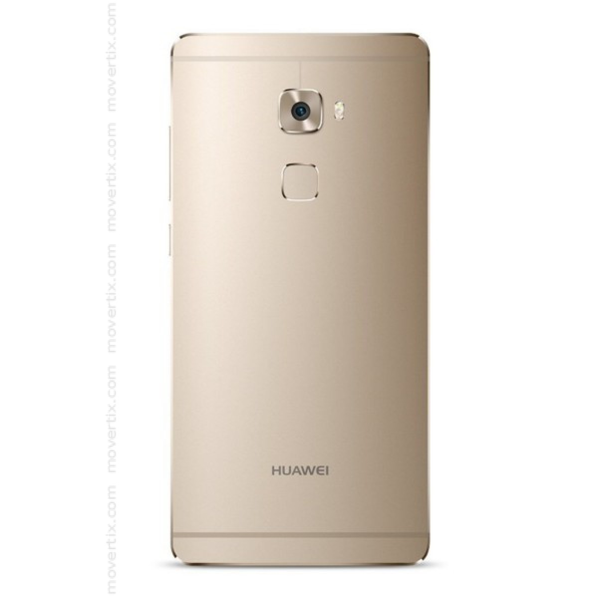 Huawei Mate S Gold 128GB (6901443095827)