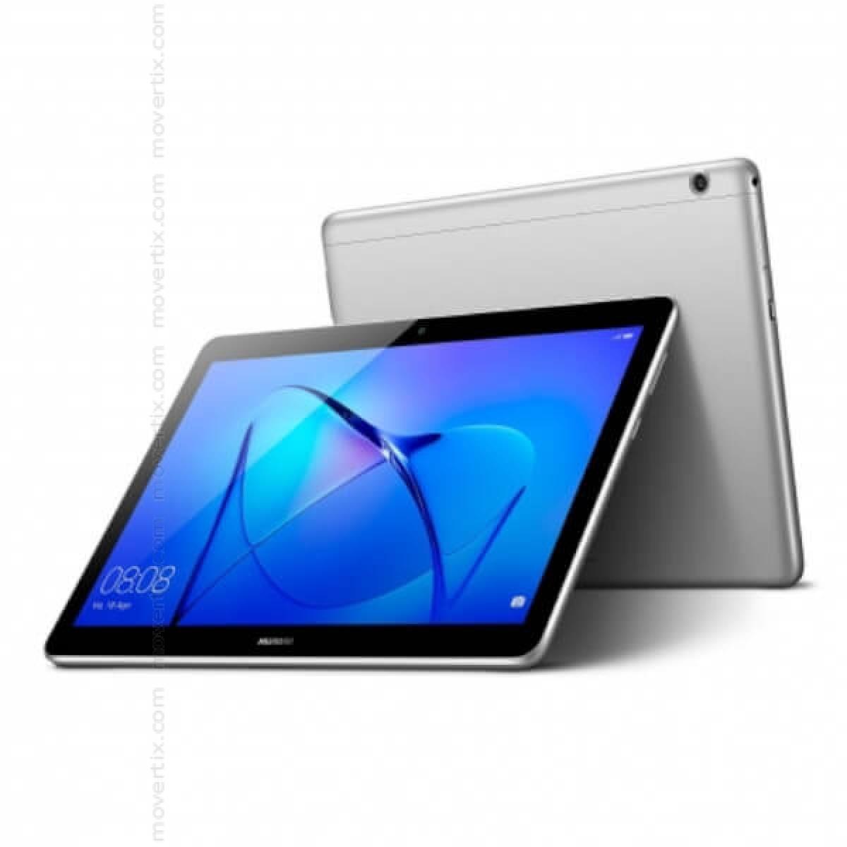 Huawei MediaPad T3 10 4G Grey