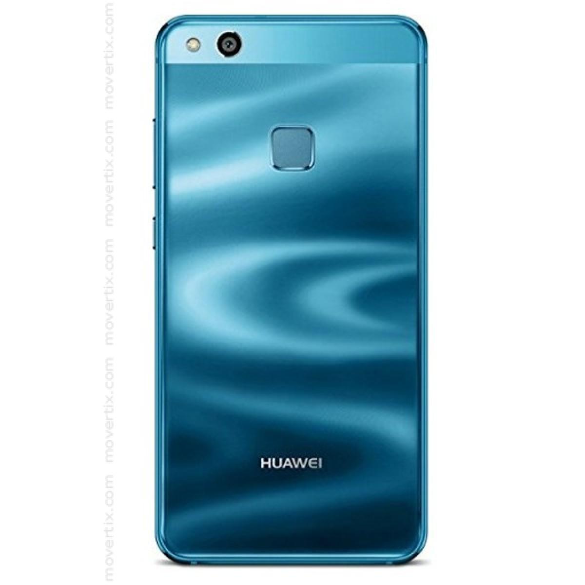 Gama de colores azules rockabilly blue azul elctrico - Gama de colores azules para paredes ...