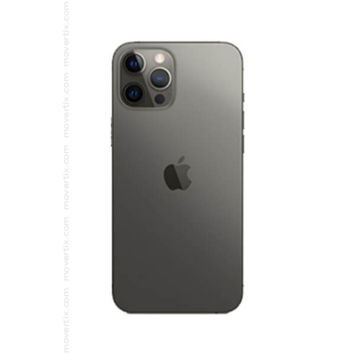 iPhone 20 Pro Max in Graphit mit 208GB