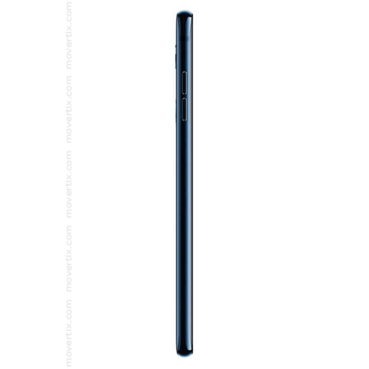 LG V30 Blue 64GB and 4GB RAM (H930)