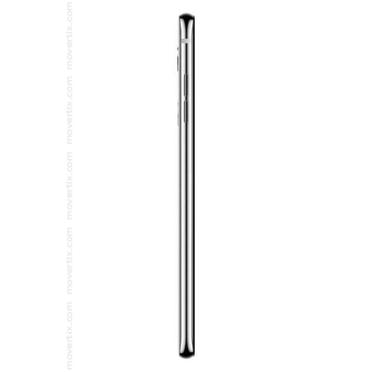 LG V30 Silver 64GB and 4GB RAM (H930)