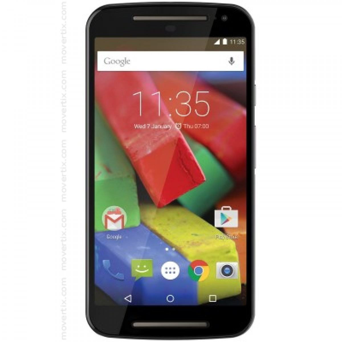 motorola 4g. enjoy the latest version of motorola moto g xt1072 2nd generation in black, now with notable improvements such as 4g connectivity, increased screen until 5 4g