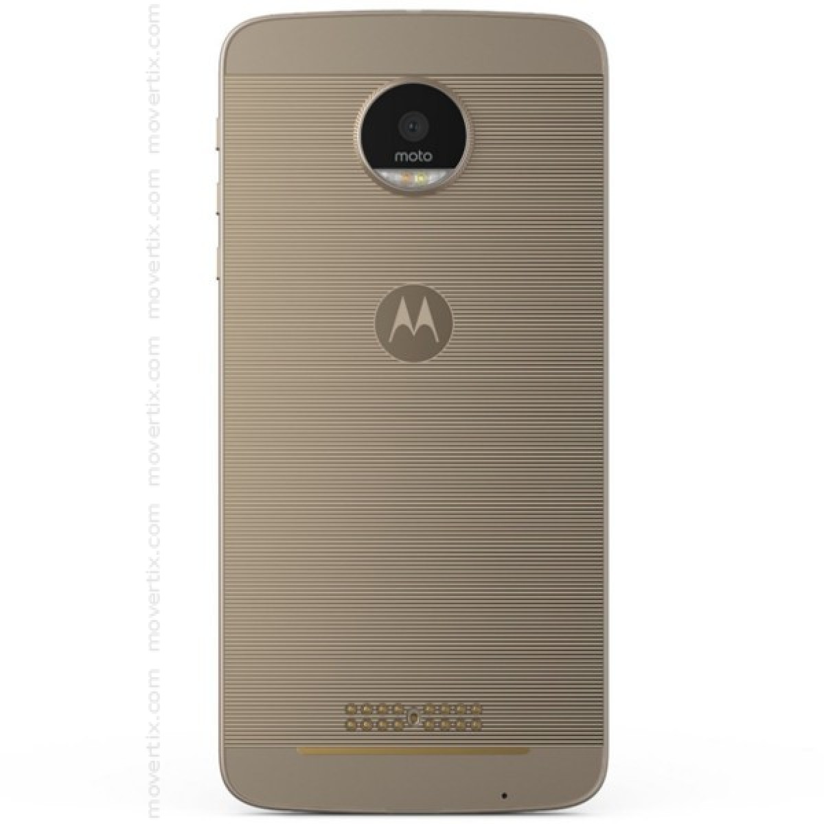 moto z phone white. Get The Motorola Moto Z In White Color, A Spectacular Smartphone With 4GB Of RAM And Smart Gesture Recognition. Phone
