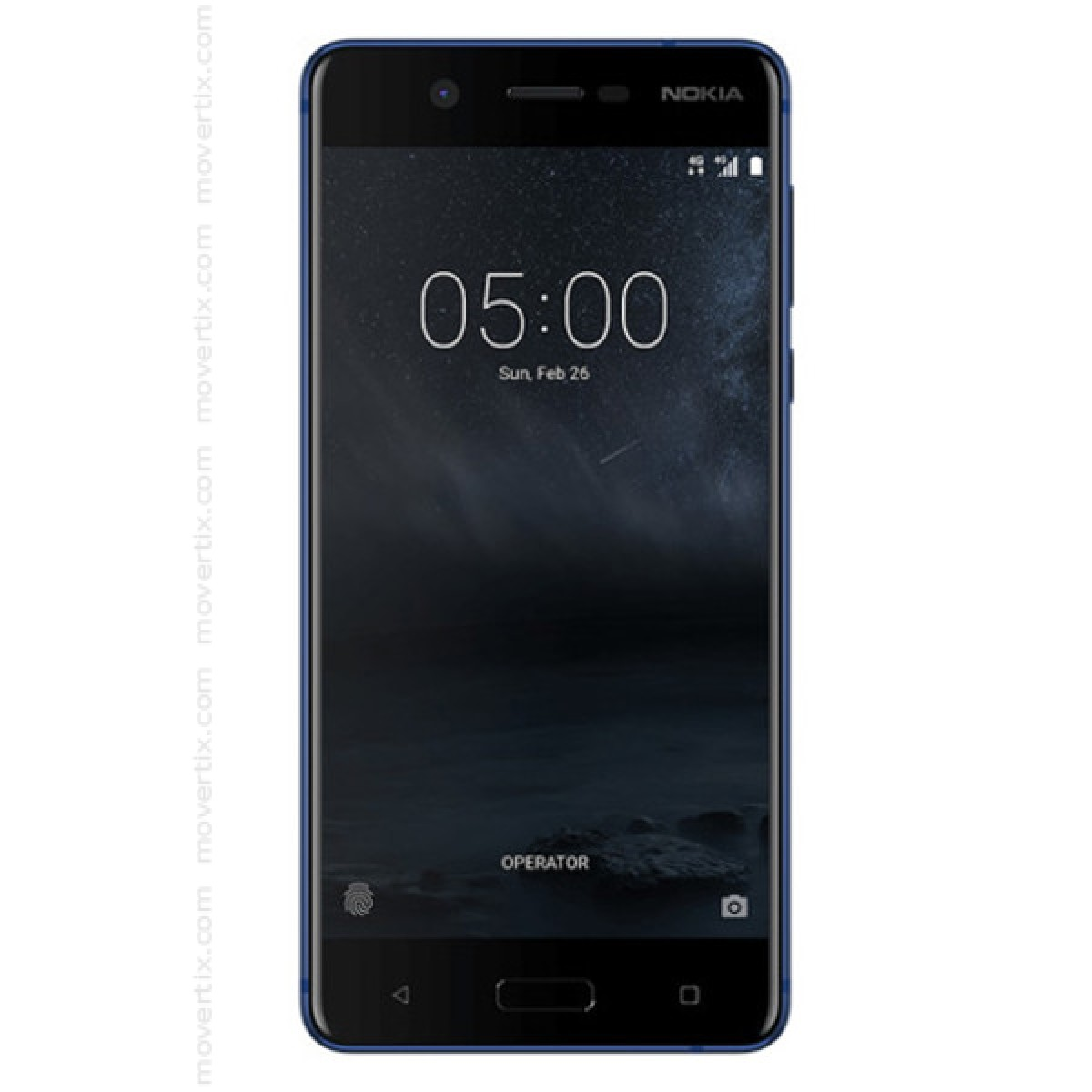 c038f6823f0 Nokia and Microsoft Lumia smartphones and mobile phones   Movertix ...