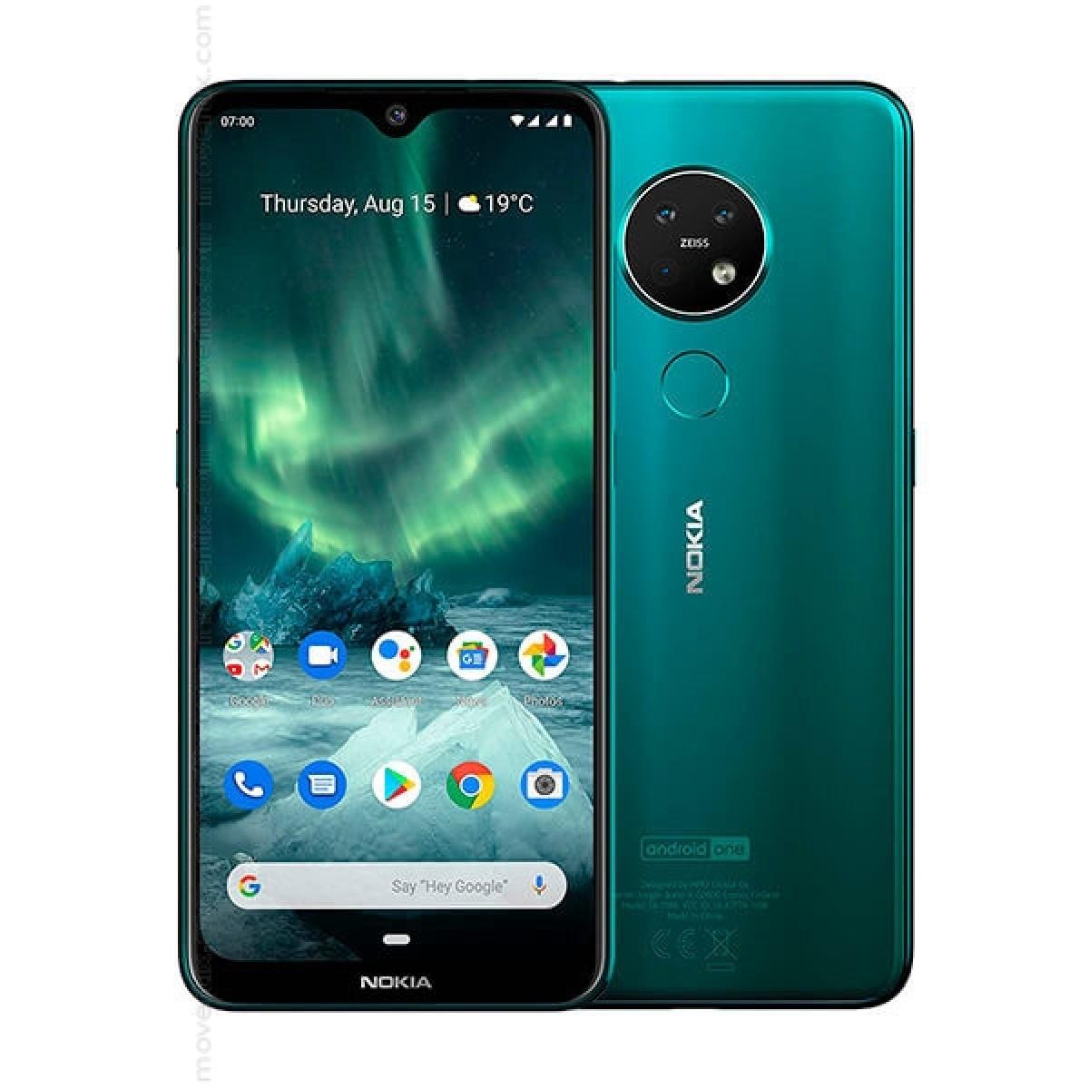 Are Nokia Phones Good?
