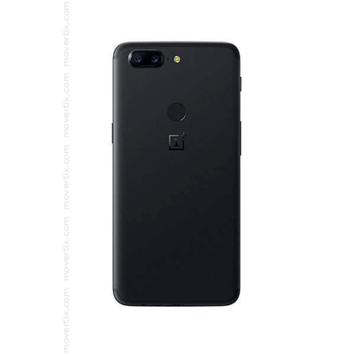 OnePlus 5T Black 64GB