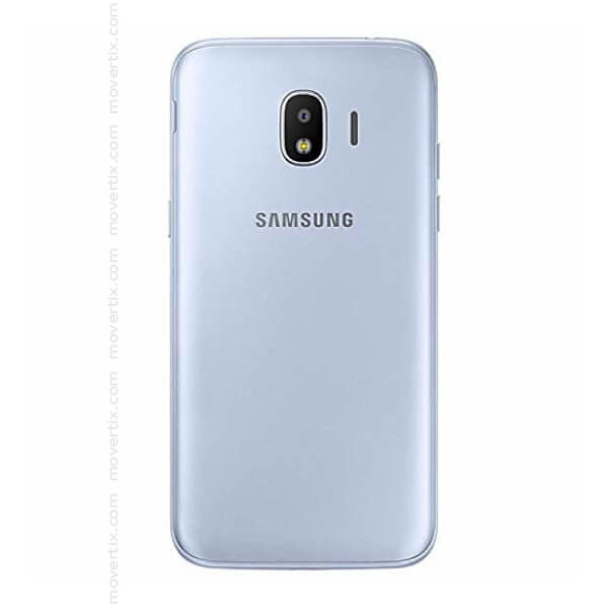 Samsung Galaxy J2 2018 Double SIM Bleu