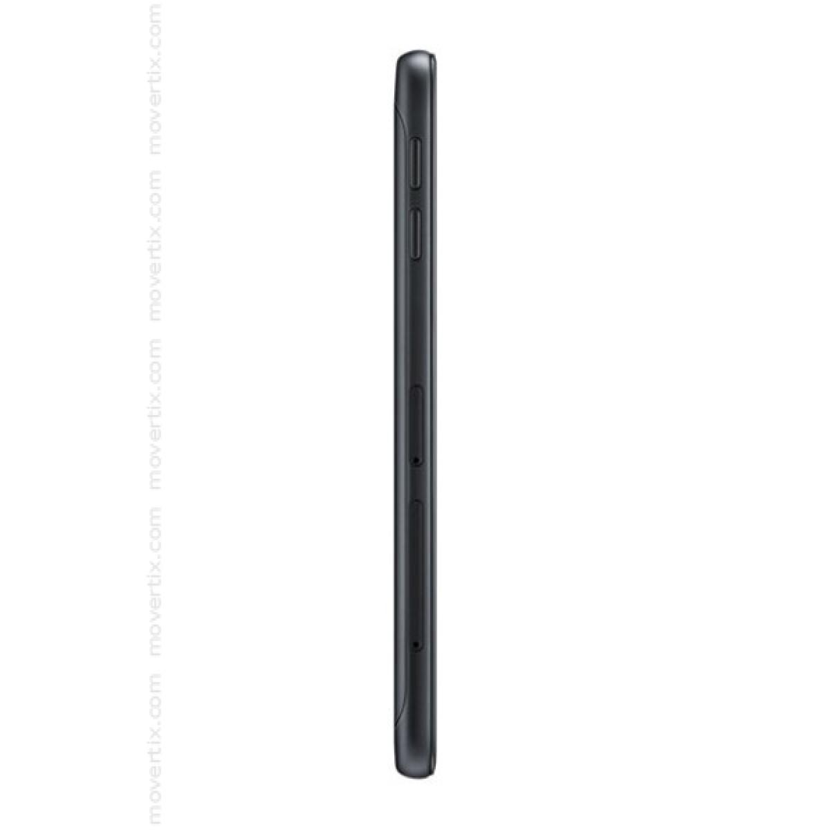 Samsung Galaxy J3 (2017) Dual SIM Black (SM-J330F/DS)