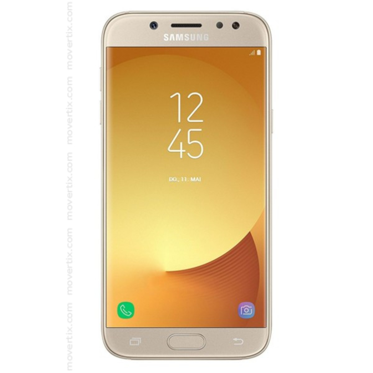 why anything samsung galaxy j7 2017 power banks these