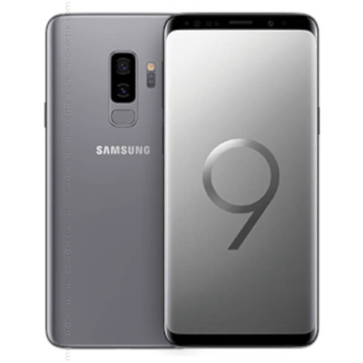 samsung galaxy s9 plus 256 españa