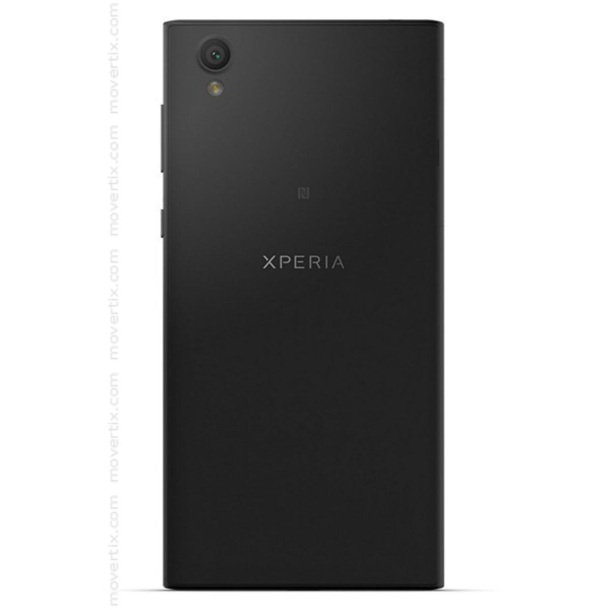 Sony Xperia L1 Black - G3311 (7311271583844) | Movertix Mobile ...