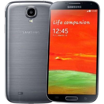 Stunning Trovaprezzi Samsung S4 Gallery - bery.us - bery.us