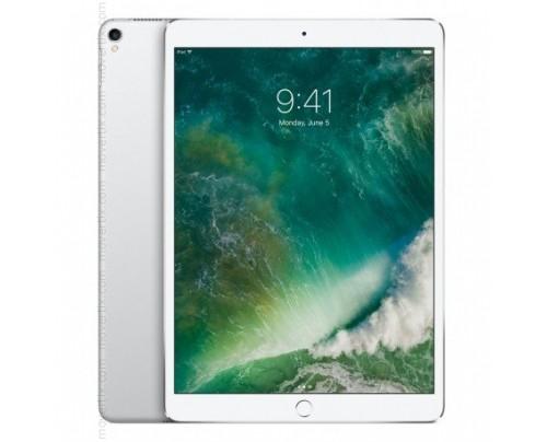 Apple iPad Pro 10,5'' WiFi en Plata de 64GB (MQDW2TY/A)