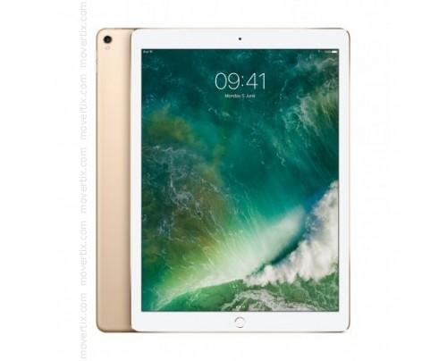 """Apple iPad Pro 12,9"""" WiFi en Oro de 512GB (MPL12TY/A)"""