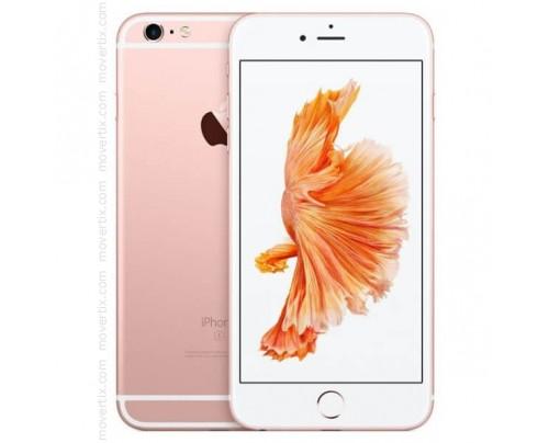 Apple iPhone 6S Plus de 32GB en Oro Rosa (MN2Y2ZD/A)