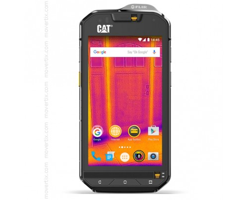 CAT S60 Double SIM