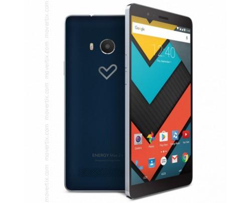 Energy Phone Max 2+ Double SIM