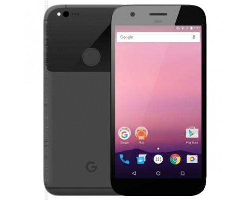 Google Pixel XL en Negro de 32GB