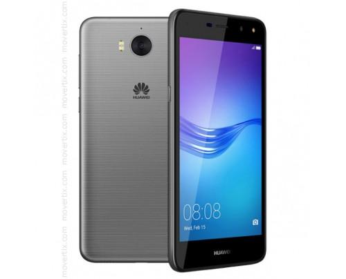 Huawei Nova Young en Gris