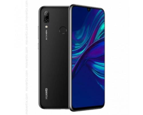 Huawei P Smart (2019) Dual SIM en Negro de 64GB y 3GB RAM