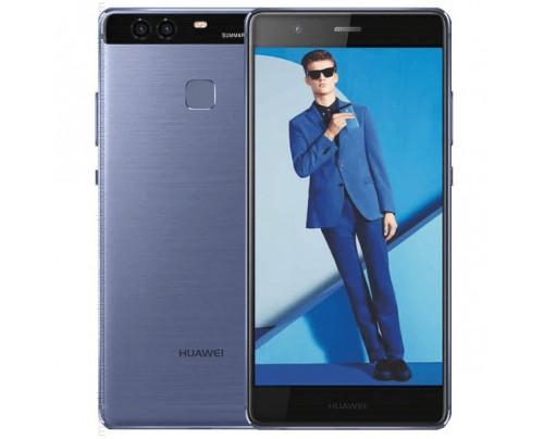 Huawei P9 en Azul