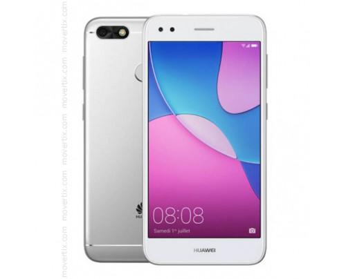 Huawei P9 Lite Mini Dual SIM en Plata