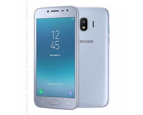 Samsung Galaxy J2 (2018) Dual SIM en Azul (SM-J250Y/DS)