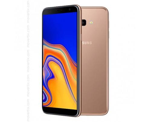 Samsung Galaxy J4 Plus (2018) Dual SIM en Oro (SM-J415F/DS)