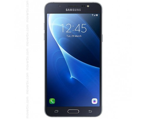 Samsung Galaxy J7 (2016) Black (J710F)