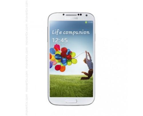 Samsung Galaxy S4 i9505 en Blanco