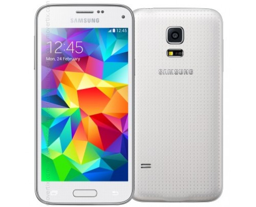 Software espia para samsung note