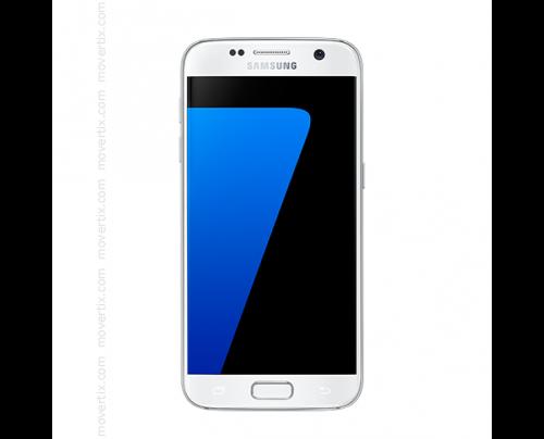 Samsung Galaxy S7 Branco de 32GB (G930F)