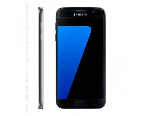 Samsung Galaxy S7 Preto de 32GB (G930F)