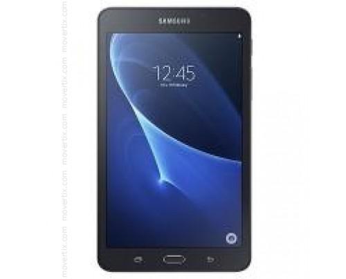 Samsung Galaxy Tab A 7.0 (2016) in Schwarz (SM-T280)