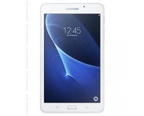 Samsung Galaxy Tab A 7.0 (2016) White (SM-T280)