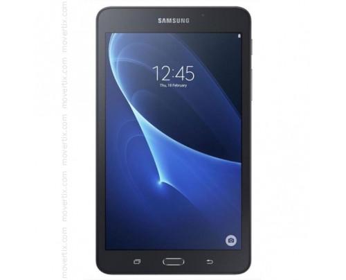Samsung Galaxy Tab A6 in Nero (SM-T285)
