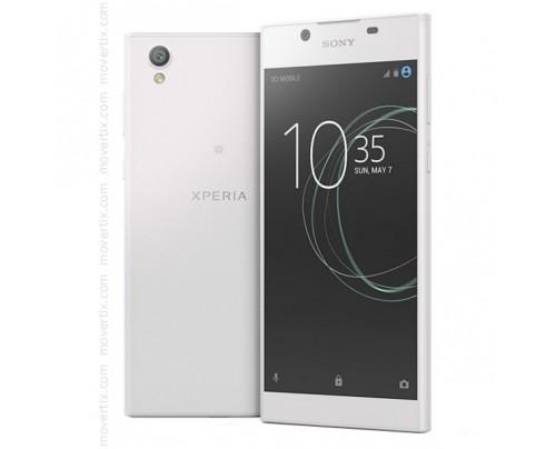 Sony Xperia L1 en Blanco (G3311)