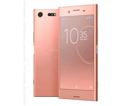 Sony Xperia XZ Premium en Rosa (G8141)