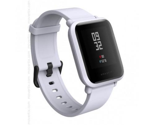 Xiaomi Amazfit Bip Smartwatch en Blanco (A1608)