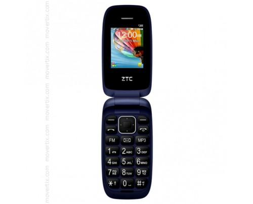 ZTC C205 Azul