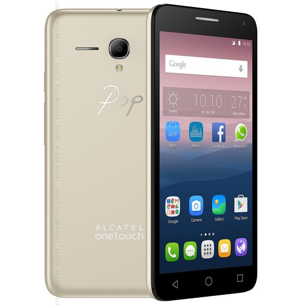 you alcatel one touch pop 3 5 5 huawei