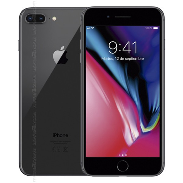 Apple Iphone  Gb Spacegrau